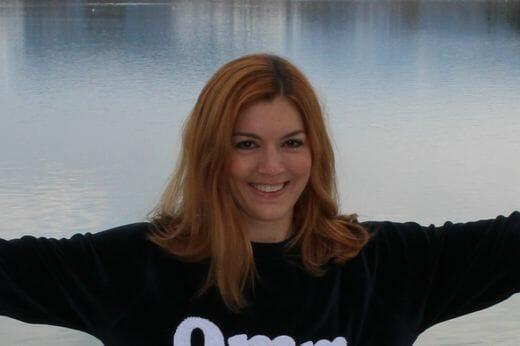 Simone Bosshard